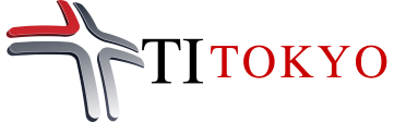 TI東京 (TI Tokyo)